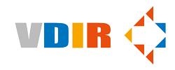 Stichting VDIR